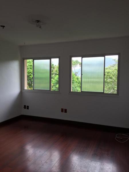 Apartamento para Alugar em São Sebastião, Petrópolis - Foto 10