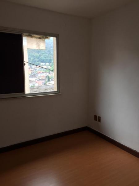 Apartamento para Alugar em São Sebastião, Petrópolis - Foto 8