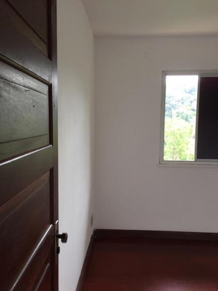 Apartamento para Alugar em São Sebastião, Petrópolis - Foto 9