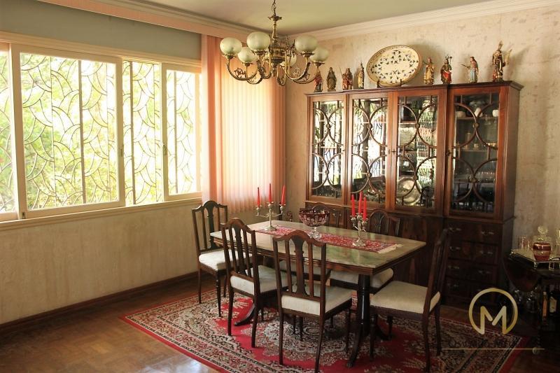 Casa à venda em Valparaíso, Petrópolis - Foto 36