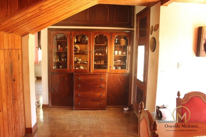 Casa à venda em Valparaíso, Petrópolis - Foto 32