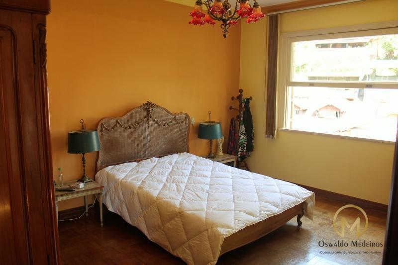 Casa à venda em Valparaíso, Petrópolis - Foto 46