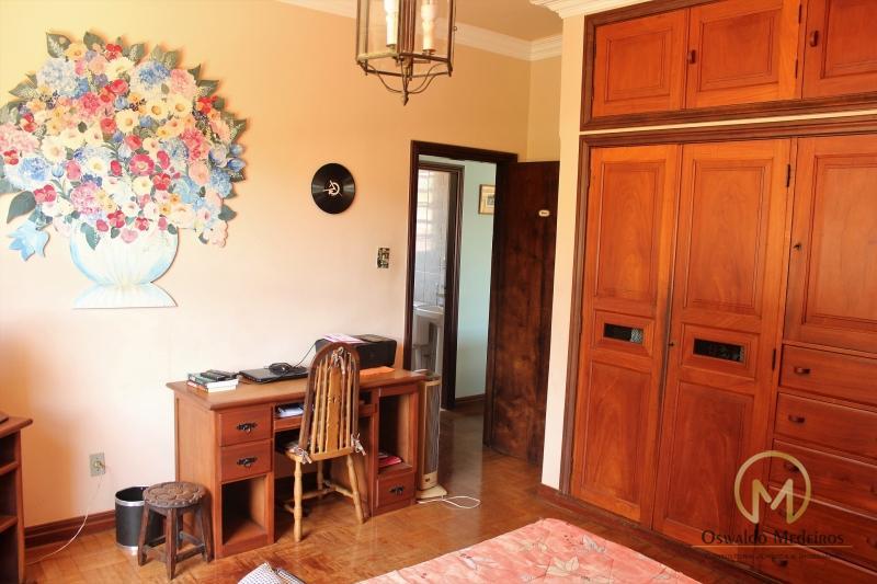 Casa à venda em Valparaíso, Petrópolis - Foto 27