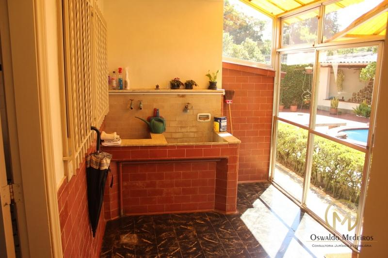 Casa à venda em Valparaíso, Petrópolis - Foto 8