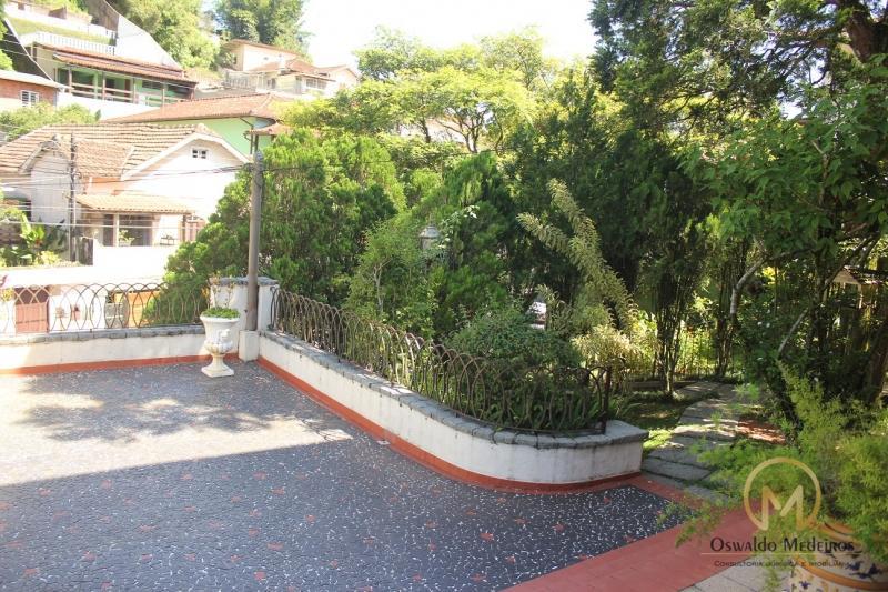 Casa à venda em Valparaíso, Petrópolis - Foto 20