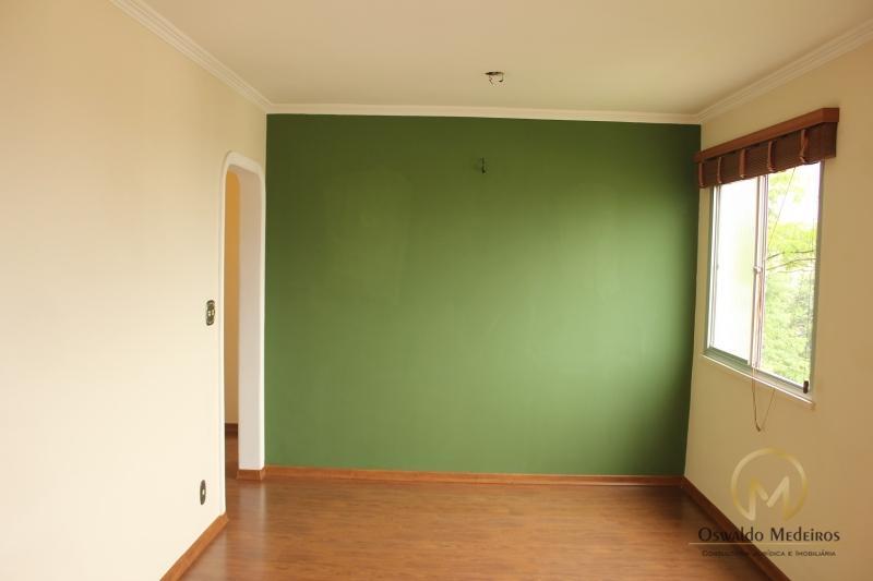 Apartamento à venda em São Sebastião, Petrópolis - Foto 17