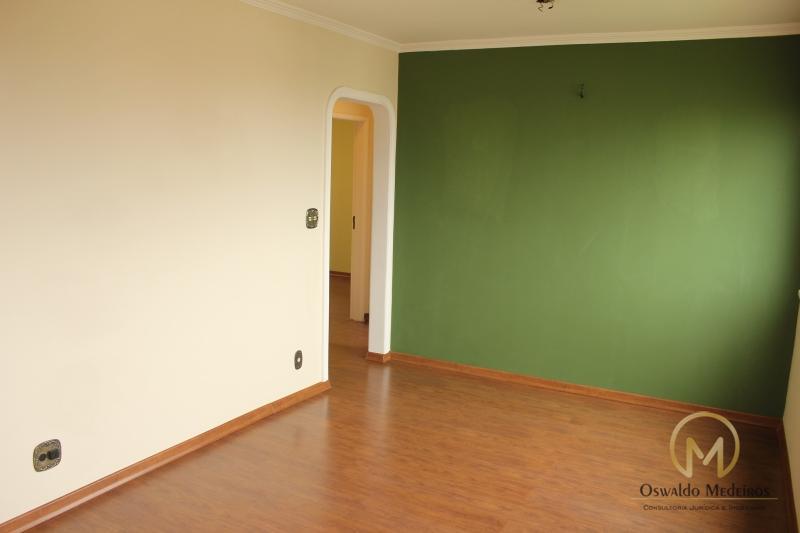 Apartamento à venda em São Sebastião, Petrópolis - Foto 18