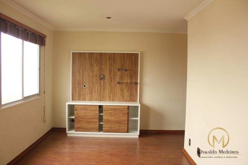 Apartamento à venda em São Sebastião, Petrópolis - Foto 20