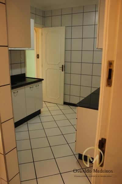 Apartamento à venda em São Sebastião, Petrópolis - Foto 23