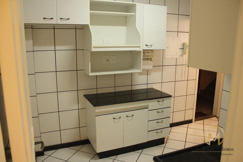 Apartamento à venda em São Sebastião, Petrópolis - Foto 24