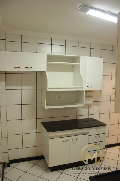 Apartamento à venda em São Sebastião, Petrópolis - Foto 25