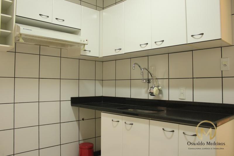 Apartamento à venda em São Sebastião, Petrópolis - Foto 26