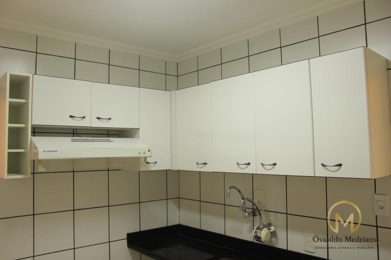Apartamento à venda em São Sebastião, Petrópolis - Foto 28