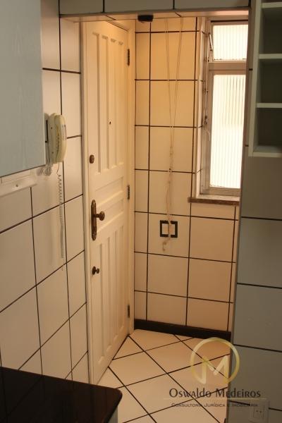 Apartamento à venda em São Sebastião, Petrópolis - Foto 15