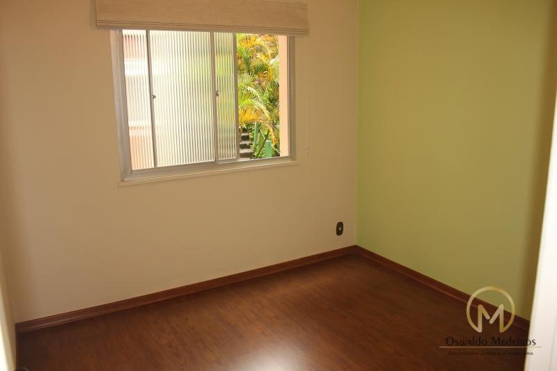 Apartamento à venda em São Sebastião, Petrópolis - Foto 9