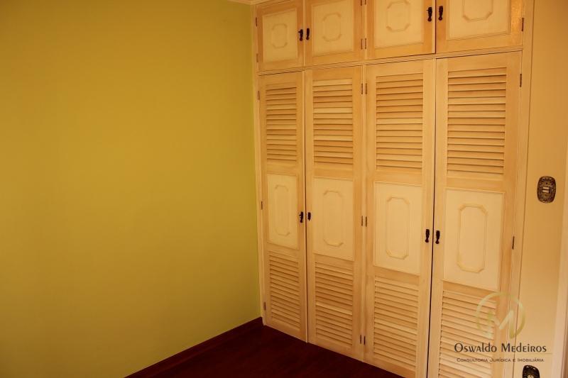 Apartamento à venda em São Sebastião, Petrópolis - Foto 11