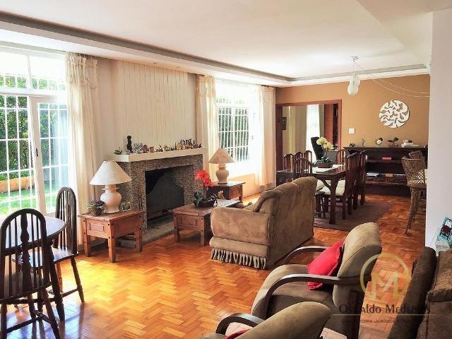 Casa à venda em Duarte da Silveira, Petrópolis - RJ - Foto 17