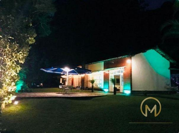Casa à venda em Duarte da Silveira, Petrópolis - RJ - Foto 3