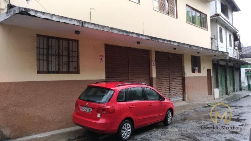 Loja para Alugar em Bingen, Petrópolis - Foto 9