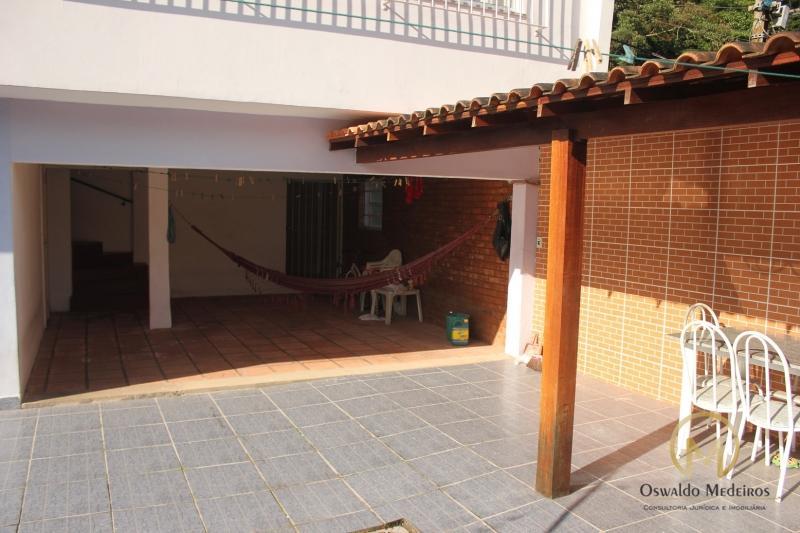 Casa à venda em Mosela, Petrópolis - Foto 23