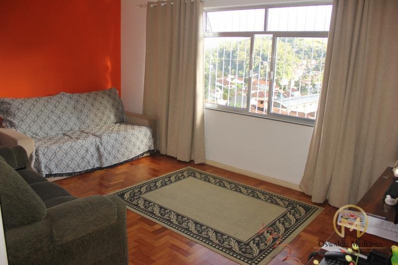 Casa à venda em Mosela, Petrópolis - Foto 26