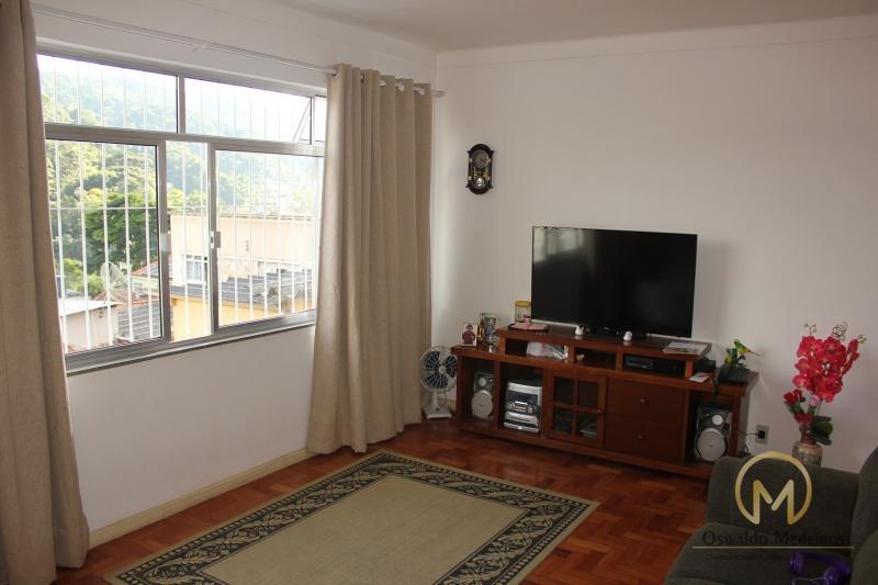 Casa à venda em Mosela, Petrópolis - Foto 27