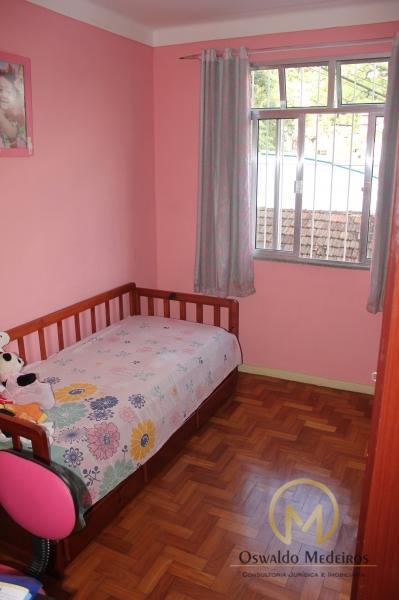 Casa à venda em Mosela, Petrópolis - Foto 28