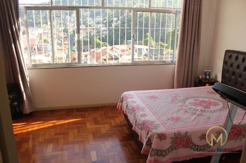 Casa à venda em Mosela, Petrópolis - Foto 31