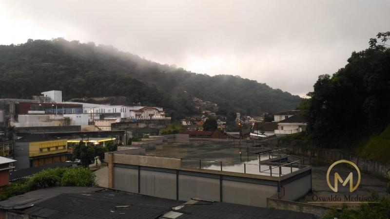 Apartamento à venda em Bingen, Petrópolis - RJ - Foto 1