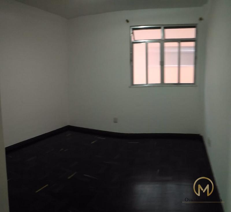 Apartamento à venda em Bingen, Petrópolis - RJ - Foto 16