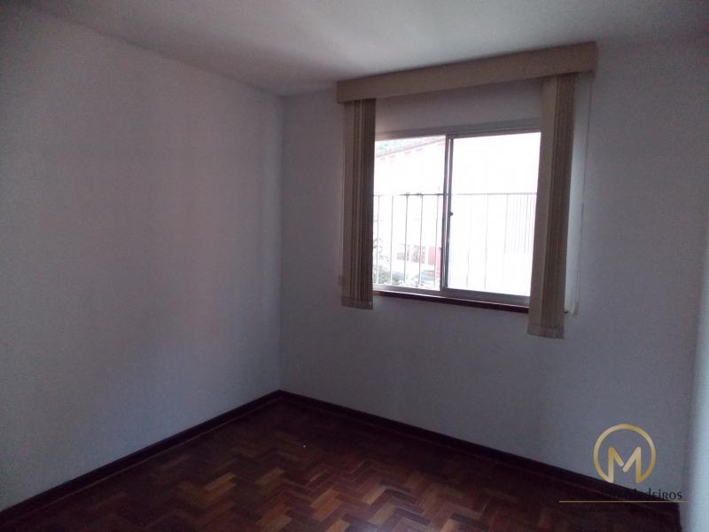 Apartamento para Alugar em São Sebastião, Petrópolis - Foto 41