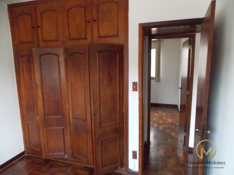 Apartamento para Alugar em São Sebastião, Petrópolis - Foto 36