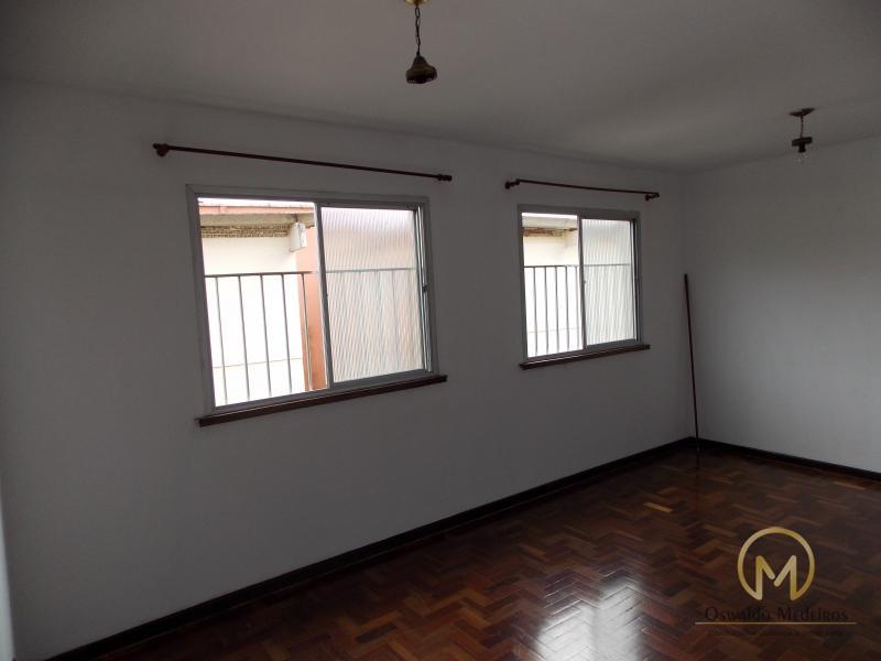 Apartamento para Alugar em São Sebastião, Petrópolis - Foto 33