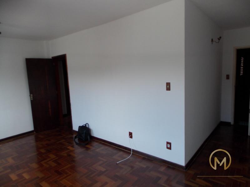 Apartamento para Alugar em São Sebastião, Petrópolis - Foto 32