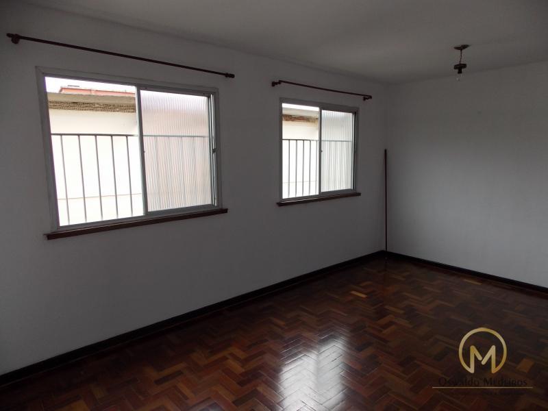 Apartamento para Alugar em São Sebastião, Petrópolis - Foto 45