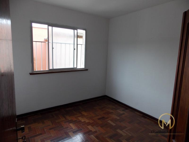 Apartamento para Alugar em São Sebastião, Petrópolis - Foto 4