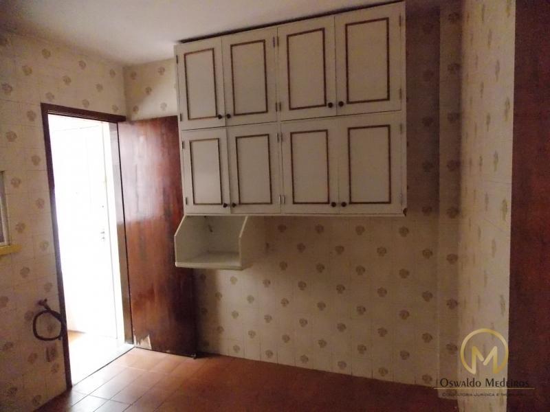 Apartamento para Alugar em São Sebastião, Petrópolis - Foto 22