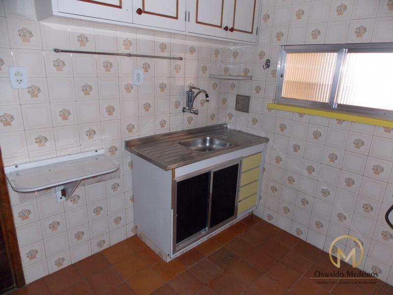 Apartamento para Alugar em São Sebastião, Petrópolis - Foto 20