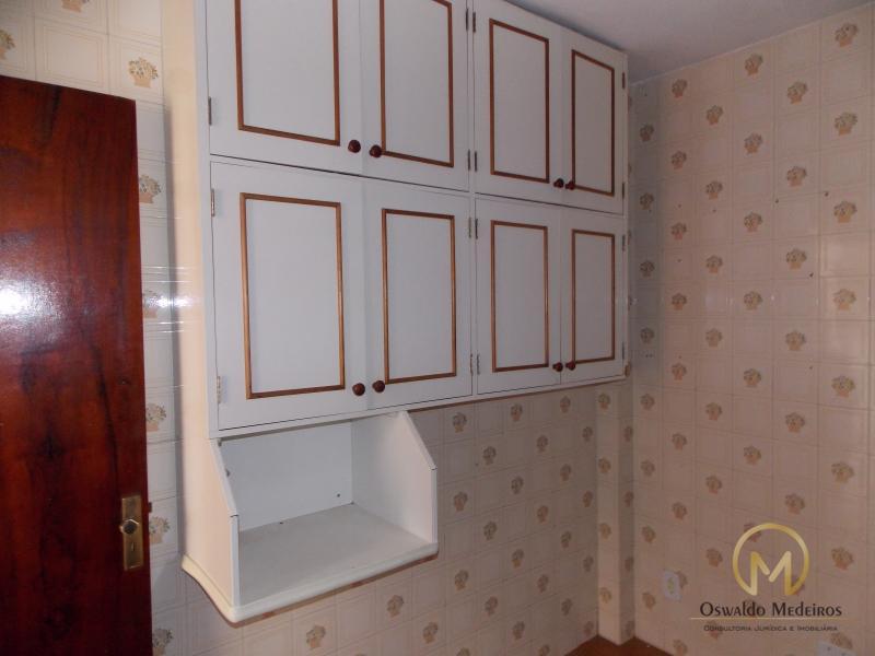 Apartamento para Alugar em São Sebastião, Petrópolis - Foto 19