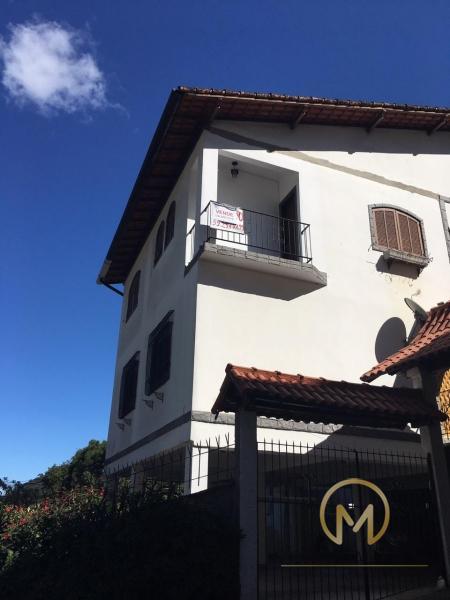 Casa à venda em Castelanea, Petrópolis - Foto 23