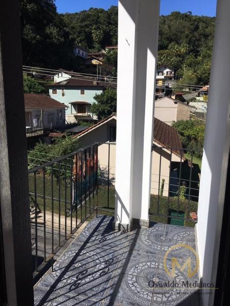 Casa à venda em Castelanea, Petrópolis - Foto 36