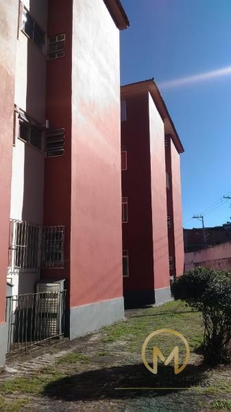 Apartamento à venda em Alto da Serra, Petrópolis - RJ - Foto 9