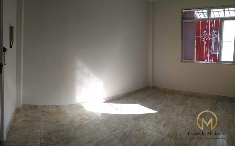 Apartamento à venda em Alto da Serra, Petrópolis - Foto 8
