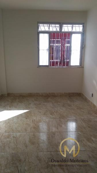 Apartamento à venda em Alto da Serra, Petrópolis - RJ - Foto 6