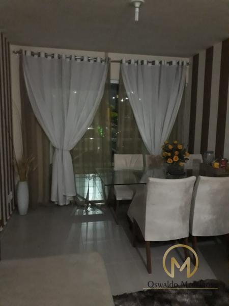 Apartamento à venda em Samambaia, Petrópolis - Foto 16