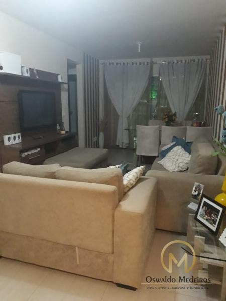 Apartamento à venda em Samambaia, Petrópolis - Foto 15