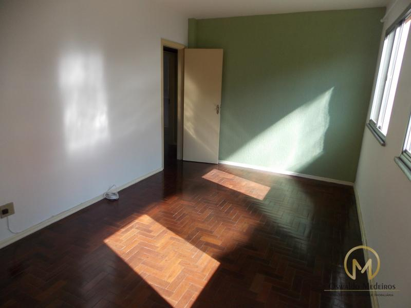 Apartamento para Alugar em São Sebastião, Petrópolis - RJ - Foto 18