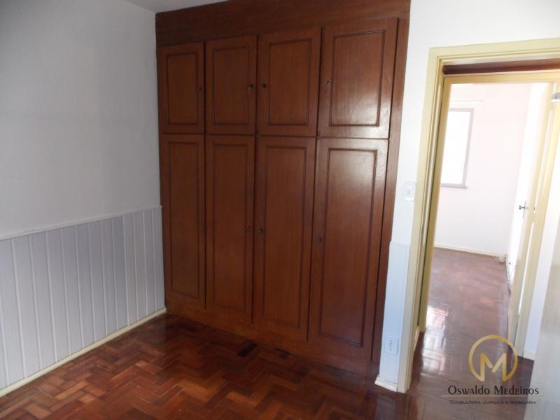 Apartamento para Alugar em São Sebastião, Petrópolis - RJ - Foto 15
