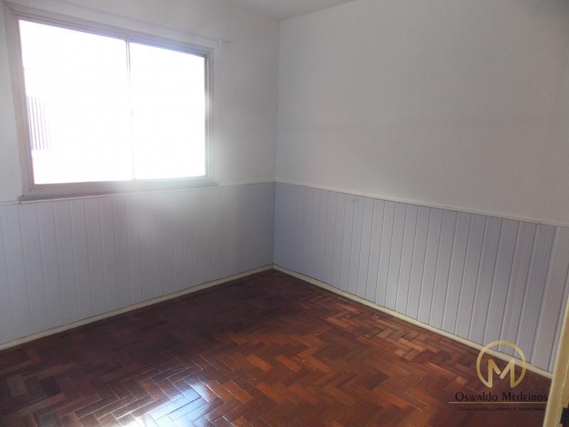 Apartamento para Alugar em São Sebastião, Petrópolis - RJ - Foto 13