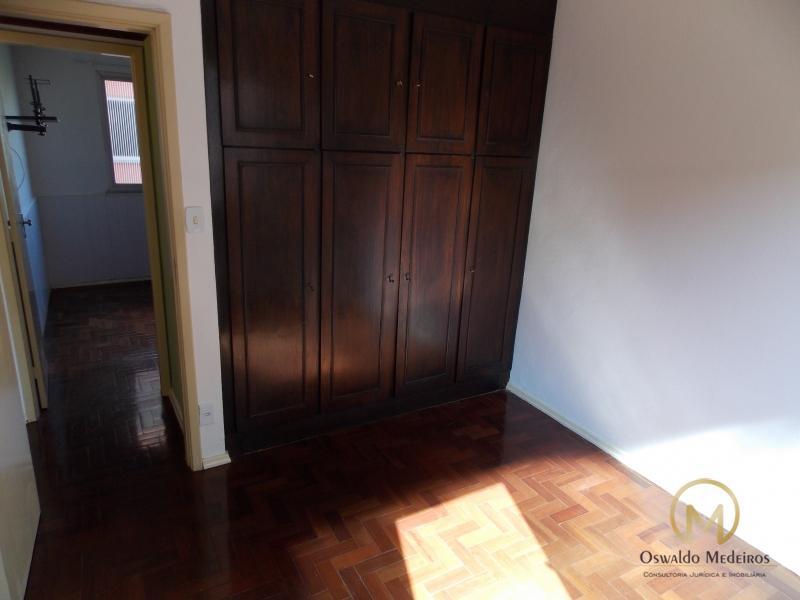 Apartamento para Alugar em São Sebastião, Petrópolis - RJ - Foto 11